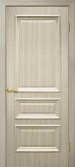 Межкомнатная дверь ОМиС Сан Марко 1.2 ПГ покрытие плёнка ПВХ