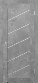 FM-55 Light Concrete