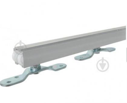 Раздвижная система Comit Trio 1,8/7 м 70 кг без доводчика