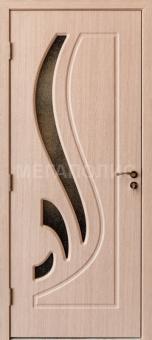 Межкомнатные двери ДРАКОН D 20-5 Карпатская ель